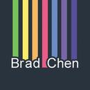 BradChen 婚錄 圖像