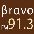 bravo913 圖像