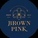 創作者 Brownpink 的頭像