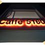 caffe5160