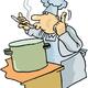 創作者 美食飲品情報站 的頭像