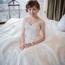 洪可藍婚紗經驗談