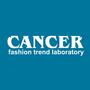 CANCER流行實驗所