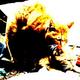 創作者 cat0857 的頭像