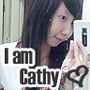 cathy92922