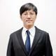 創作者 李志正律師 的頭像
