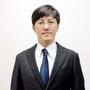 李志正律師