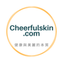 Cheerful Skin