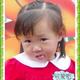 創作者 小荳荳媽 的頭像