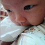 ChenMandy