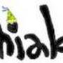 chiaki7406