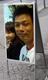 創作者 chin555 的頭像