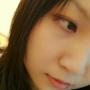 Miss.C