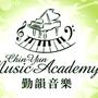chinyunmusic