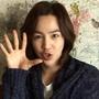Chiung46