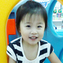 chiwen928