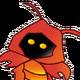 創作者 小蝦米 的頭像