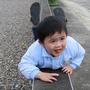 chuangyi00001