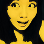 Yu Chu