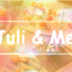 創作者 Juli & Mei 的頭像