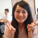 chuyu 圖像