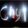 Chyi-Group