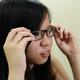 創作者 Cindy Chow 的頭像
