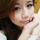 創作者 ♡米米♡ 的頭像
