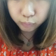 創作者 ckskyu8ga 的頭像
