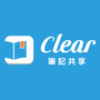 cleartw