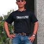 Yu-Chong