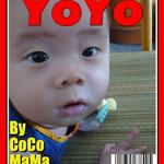 CoCo66