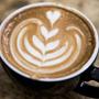 咖啡情報站