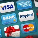 刷卡換現金e2buy 圖像