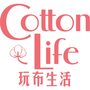 cottonlife
