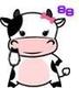創作者 cow7570 的頭像