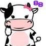 cow7570
