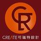 創作者 Create-Studio 的頭像