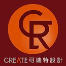 Create-Studio 圖像