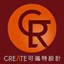 Create-Studio