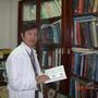 賴曉亭醫師