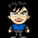 cuboy 圖像