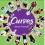 Curves苗栗頭份店