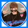 SJ_Smile