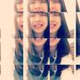 yong_l_chen