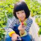 創作者 大湖草莓季 的頭像