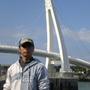 Danise Chang