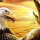 創作者 日暮之鷹 的頭像