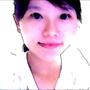 Dearhsiang