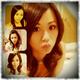 創作者 ♥Debbie Chu♥ 的頭像